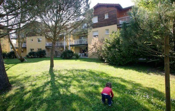 location-capbreton-residence-odalys-amarine-enfants