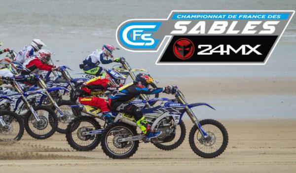 25ème Ronde des sables