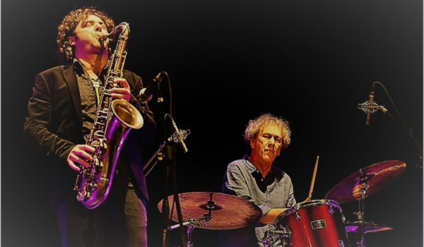 Dîner-concert Jazz Partner's