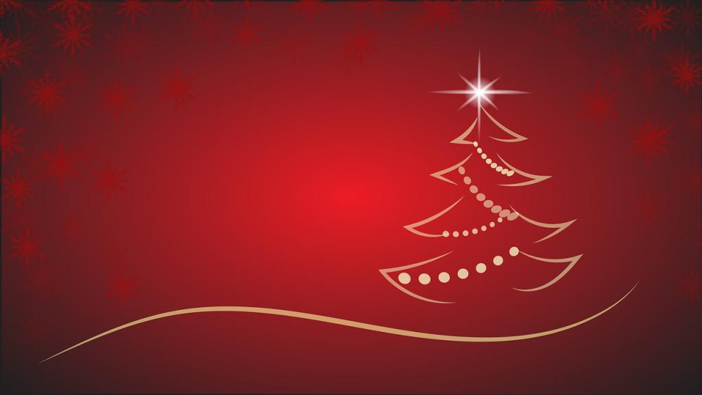 Les Animations de Noël