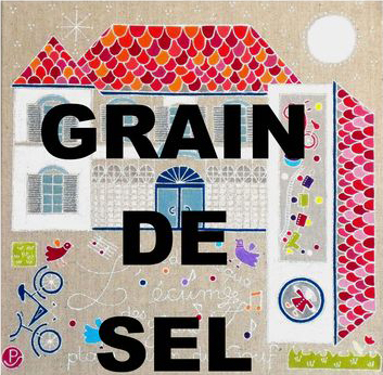 Atelier d'écriture Félix Arnaudin