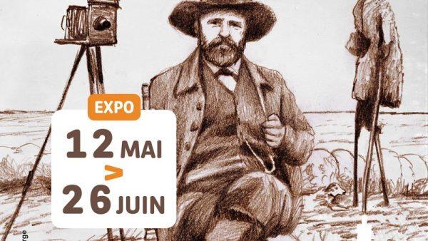 Centenaire Félix Arnaudin : au fil du boudigau