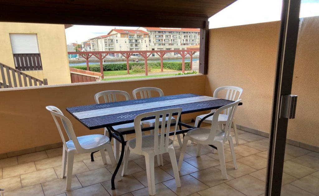 102-appartement-capiaa-capbreton-bnb1-HLOAQU040V50OM9Y-size2048
