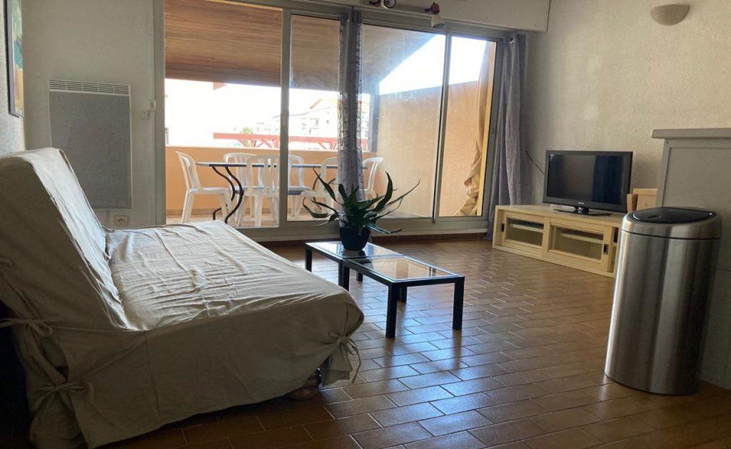 103-appartement-capiaa-capbreton-bnb1-HLOAQU040V50OM9Y-size2048