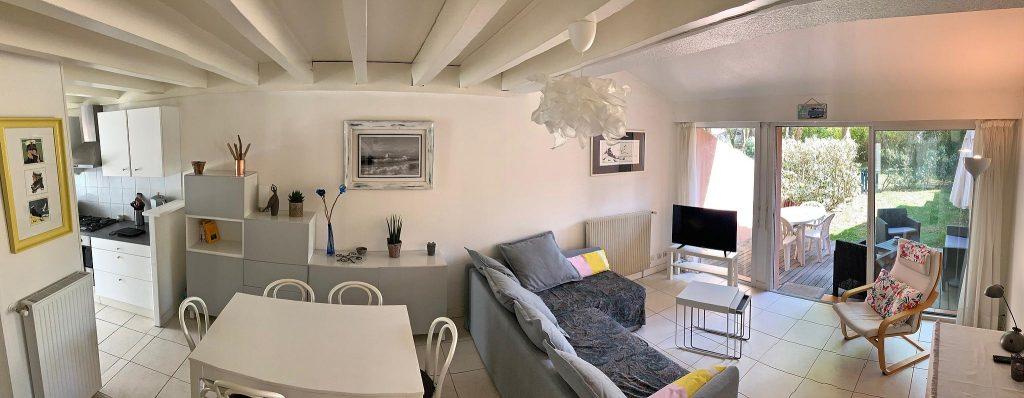 103-villa-mapi-capbreton-bnb1-HLOAQU040V50N7YQ-size2048