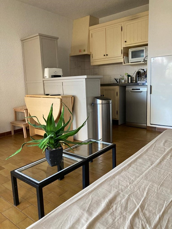 104-appartement-capiaa-capbreton-bnb1-HLOAQU040V50OM9Y-size2048