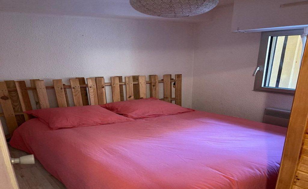 107-appartement-capiaa-capbreton-bnb1-HLOAQU040V50OM9Y-size2048