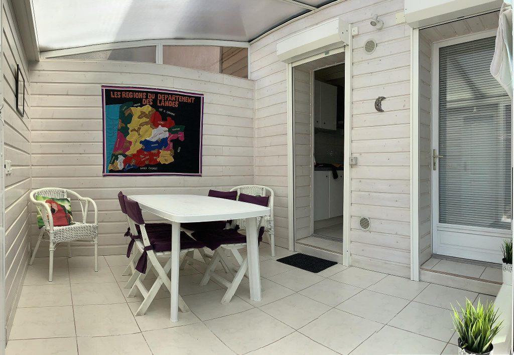 108-villa-mapi-capbreton-bnb1-HLOAQU040V50N7YQ-size2048
