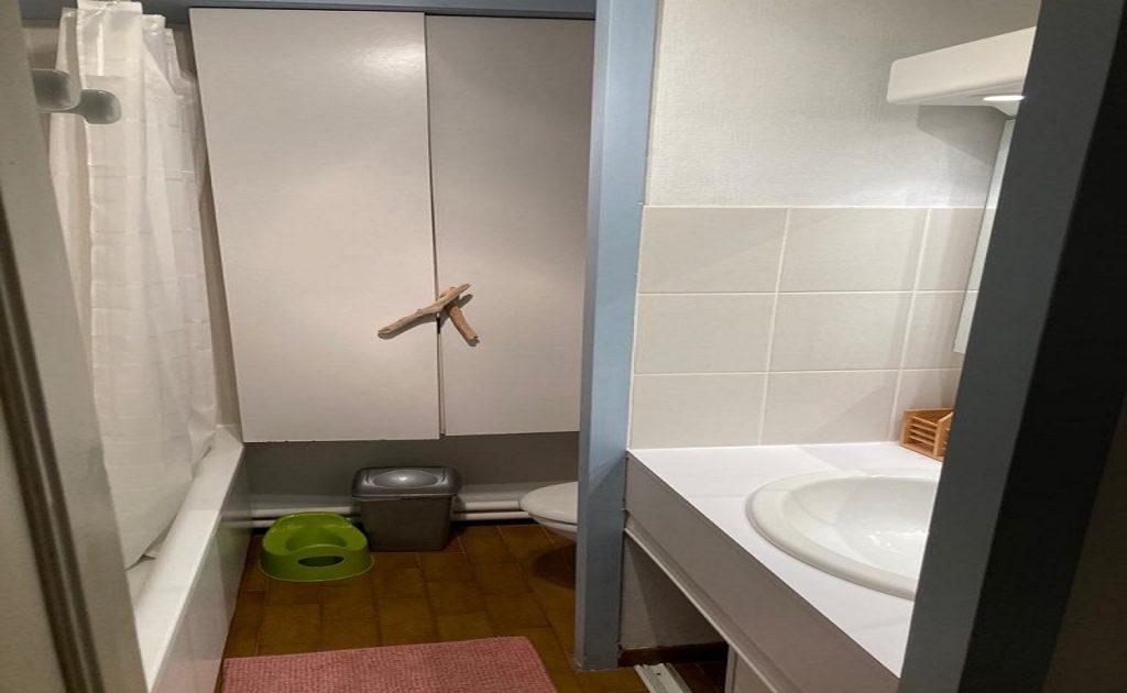 109-appartement-capiaa-capbreton-bnb1-HLOAQU040V50OM9Y-size2048