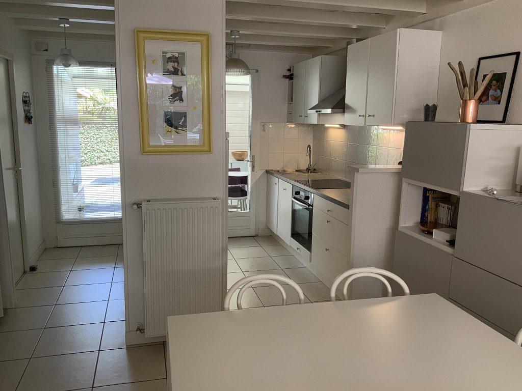 109-villa-mapi-capbreton-bnb1-HLOAQU040V50N7YQ-size2048