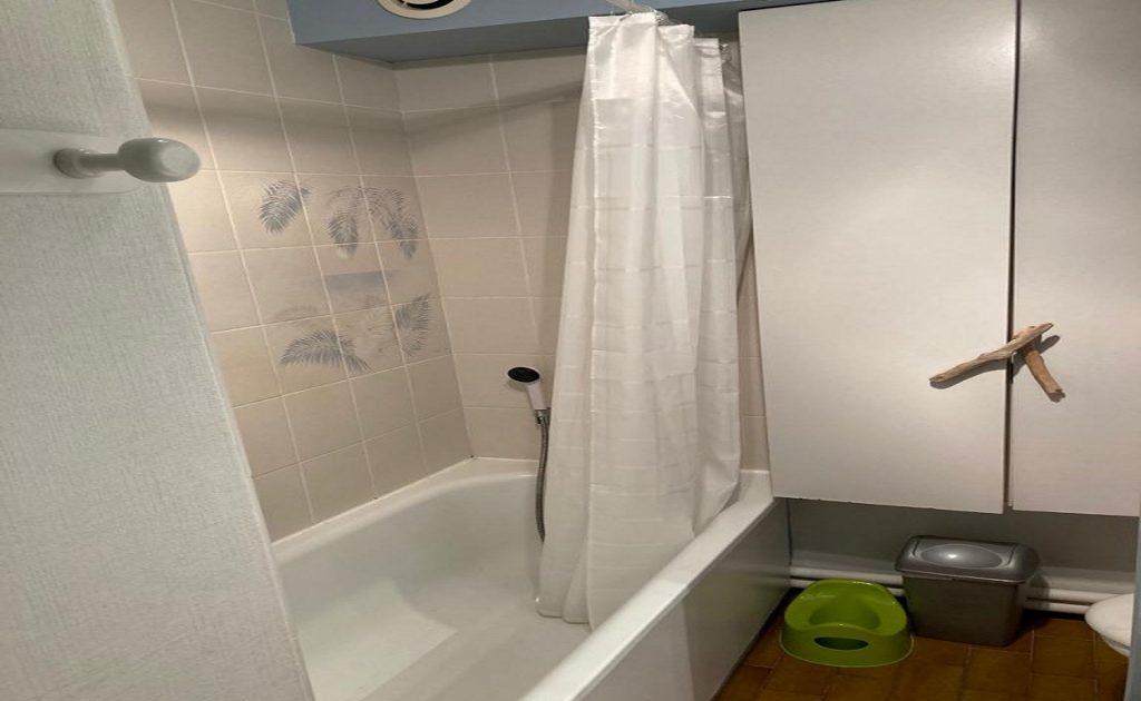 110-appartement-capiaa-capbreton-bnb1-HLOAQU040V50OM9Y-size2048