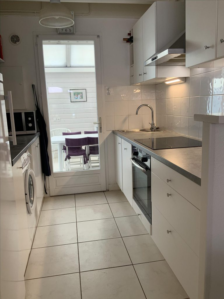 110-villa-mapi-capbreton-bnb1-HLOAQU040V50N7YQ-size2048