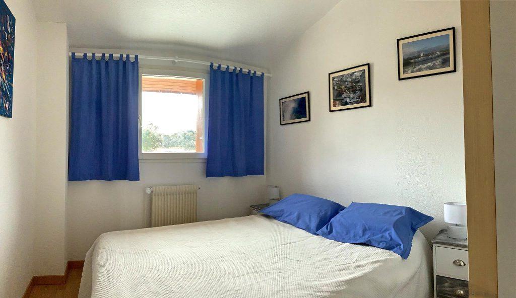 113-villa-mapi-capbreton-bnb1-HLOAQU040V50N7YQ-size2048