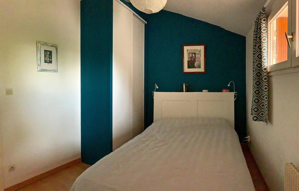 114-villa-mapi-capbreton-bnb1-HLOAQU040V50N7YQ-size2048
