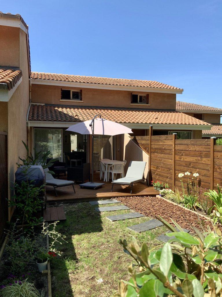 117-villa-mapi-capbreton-bnb1-HLOAQU040V50N7YQ-size2048