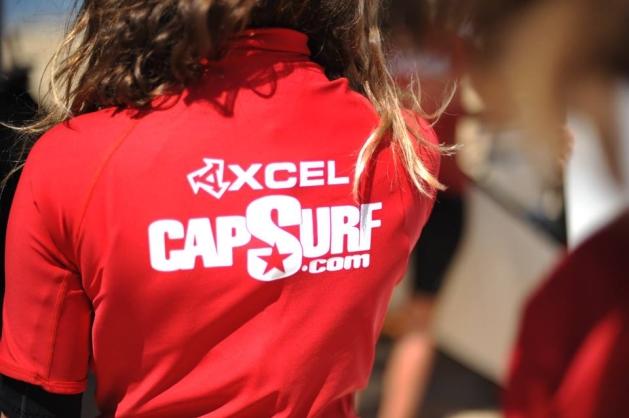 Capsurf_Capbreton_Landesatlantiquesud