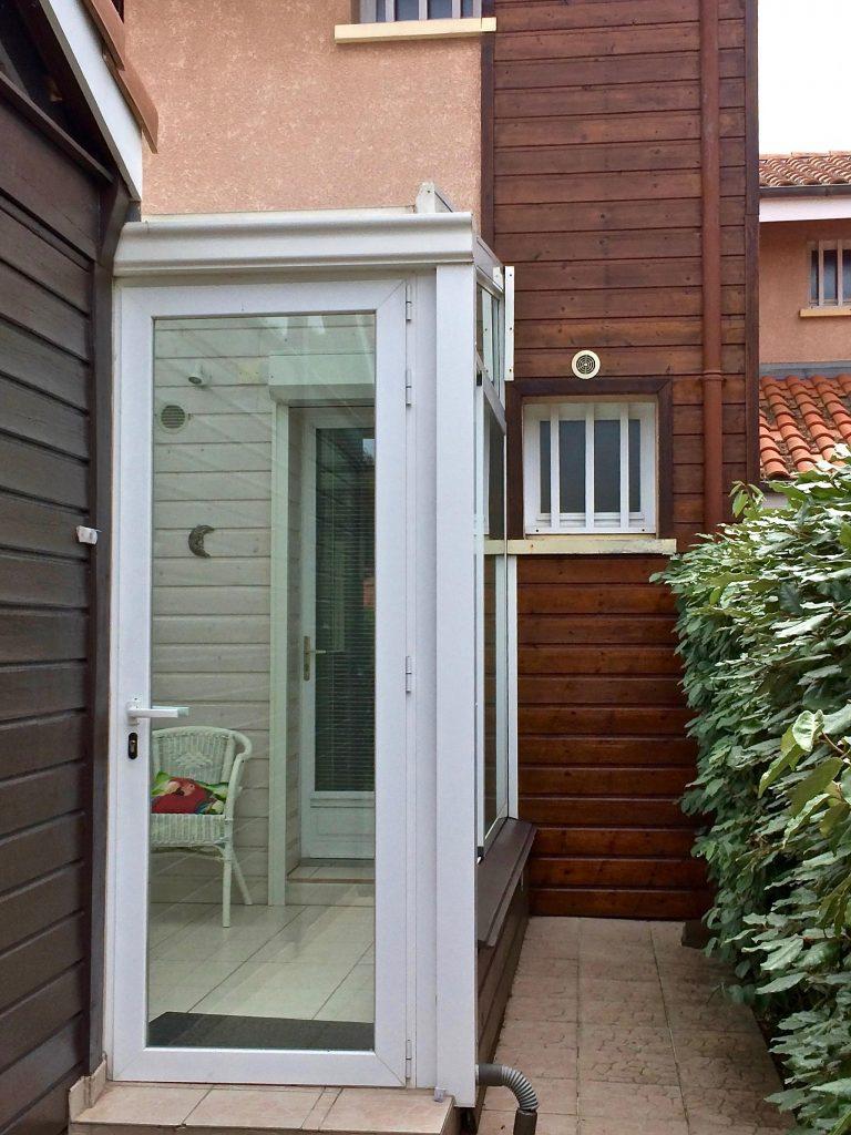 119-villa-mapi-capbreton-bnb1-HLOAQU040V50N7YQ-size2048