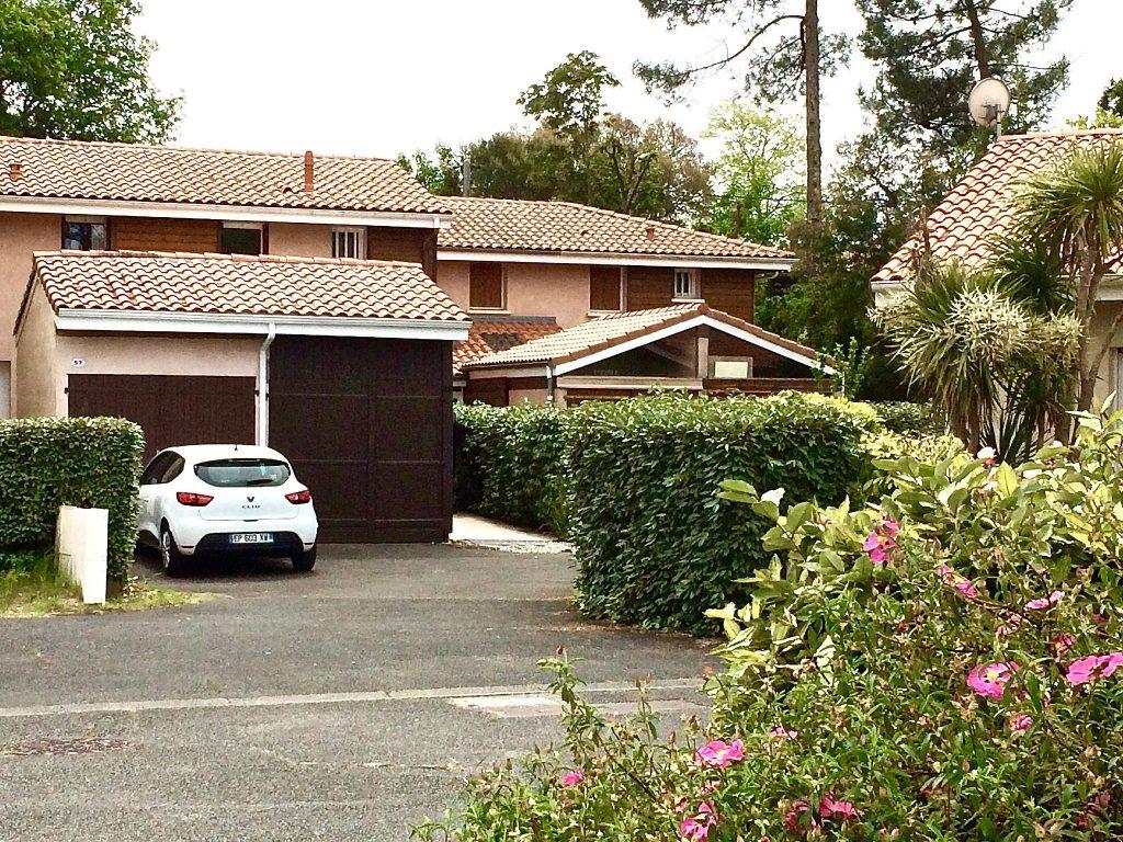 120-villa-mapi-capbreton-bnb1-HLOAQU040V50N7YQ-size2048