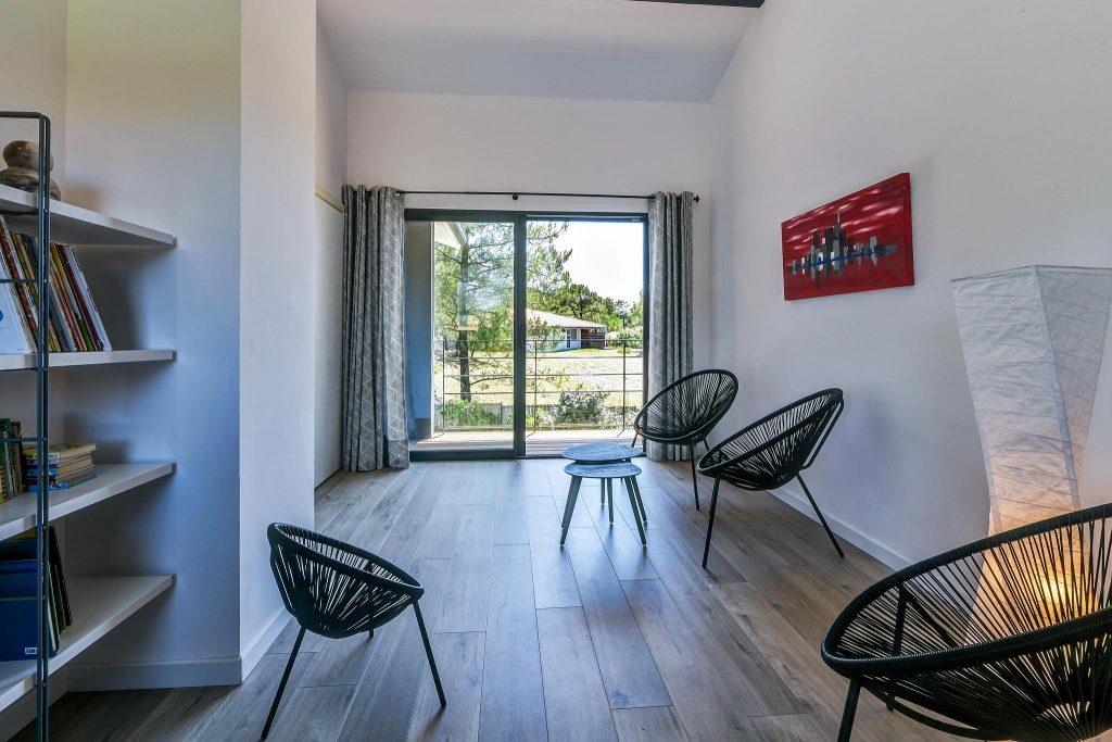 125-villa-bixki-capbreton-bnb1-HLOAQU040V50PZQ4-size2048