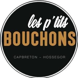 Lesptitsbouchons-Capbreton-OTILAS