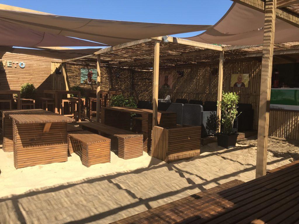 Soweto-Capbreton-OTILAS