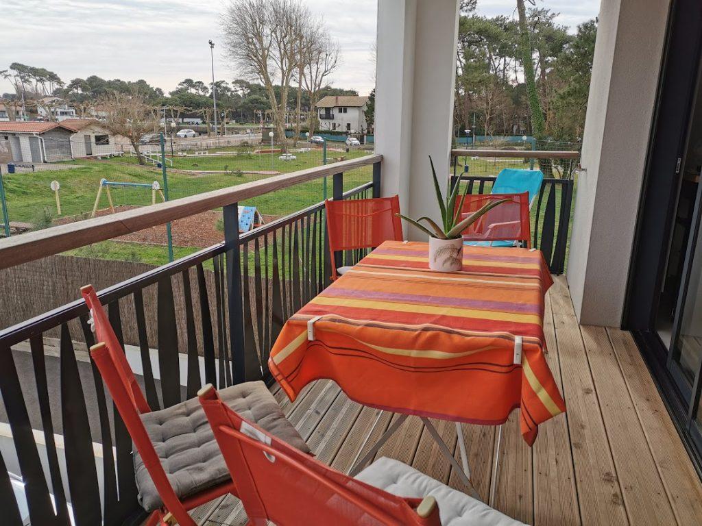 AA-balcon séjour