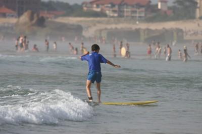 ACT – Surfocéanides1