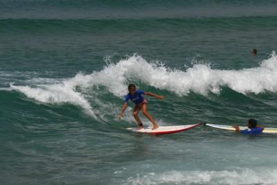 ACT – Surfocéanides3