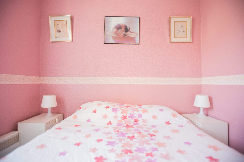 AirbnbNotreDame-3-8N1A8748