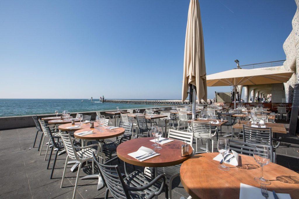 Belharra Café_Capbreton_Landes Atlantique Sud 2