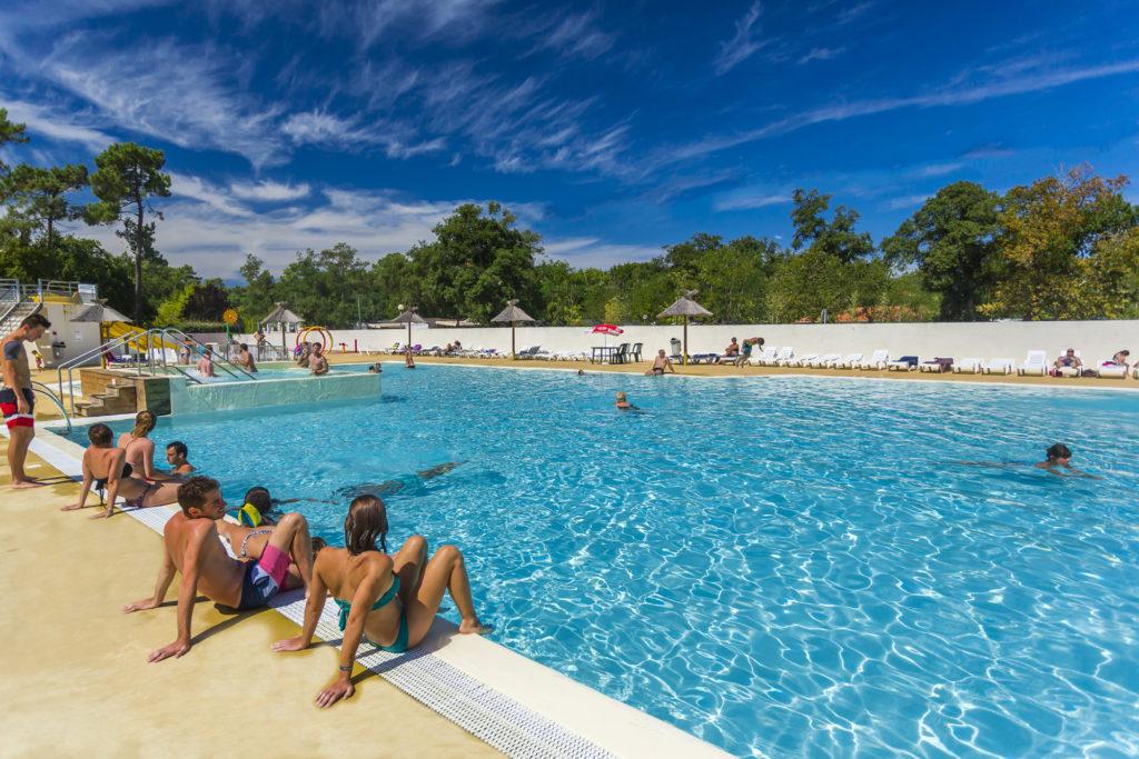 Camping-la-Pointe-Capbreton-Landes-atlantique-sud–2-