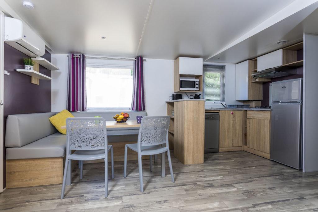 Camping-la-Pointe-Capbreton-Landes-atlantique-sud-interieur-mh-confort-3-ch