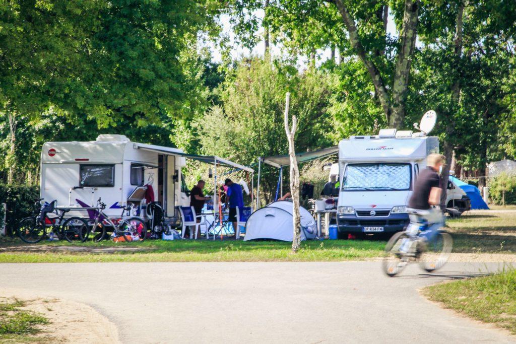 Camping-la-civelle-landes-atlantique-sud–8-