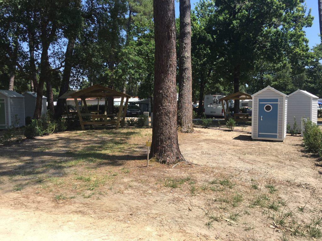 Camping-la-civelle-landes-atlantique-sud-cap–12-