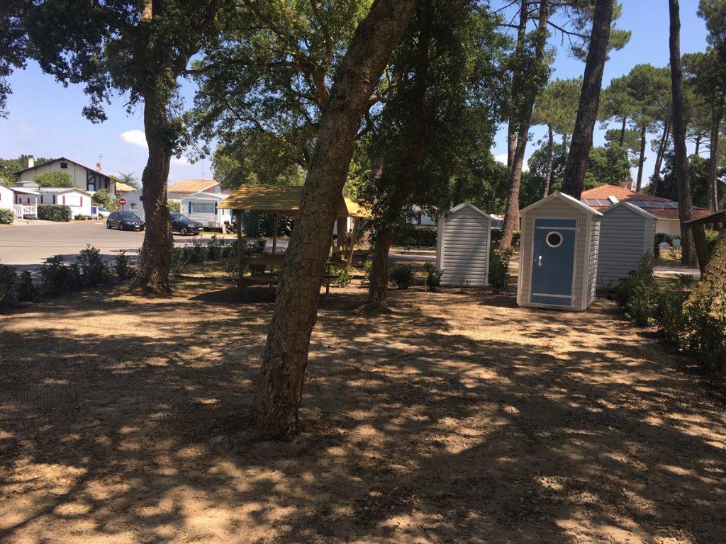 Camping-la-civelle-landes-atlantique-sud-cap–9-