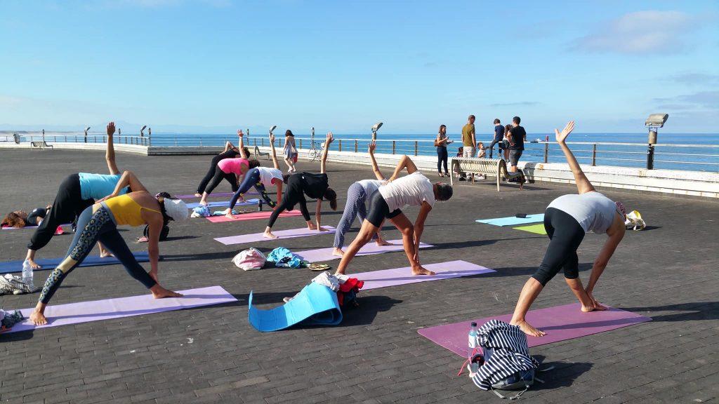 Cap-yoga-2