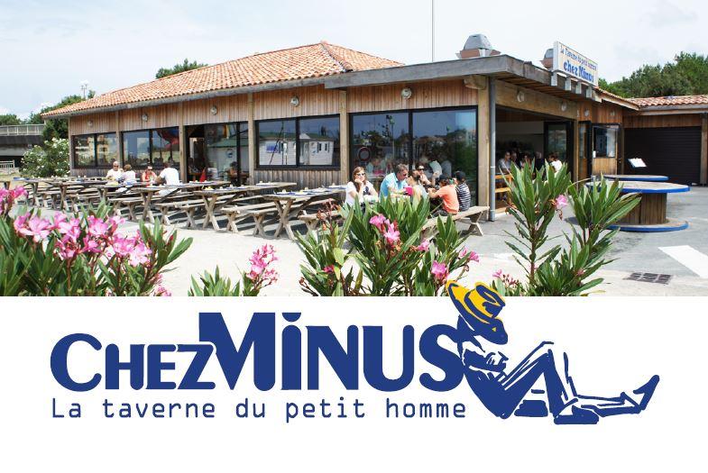 Chezminus-Capbreton-OTILAS
