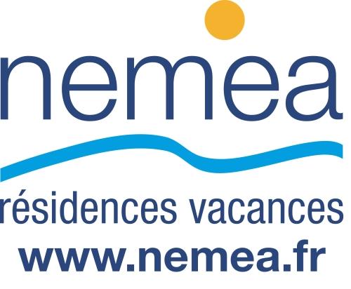 NEMEA2017