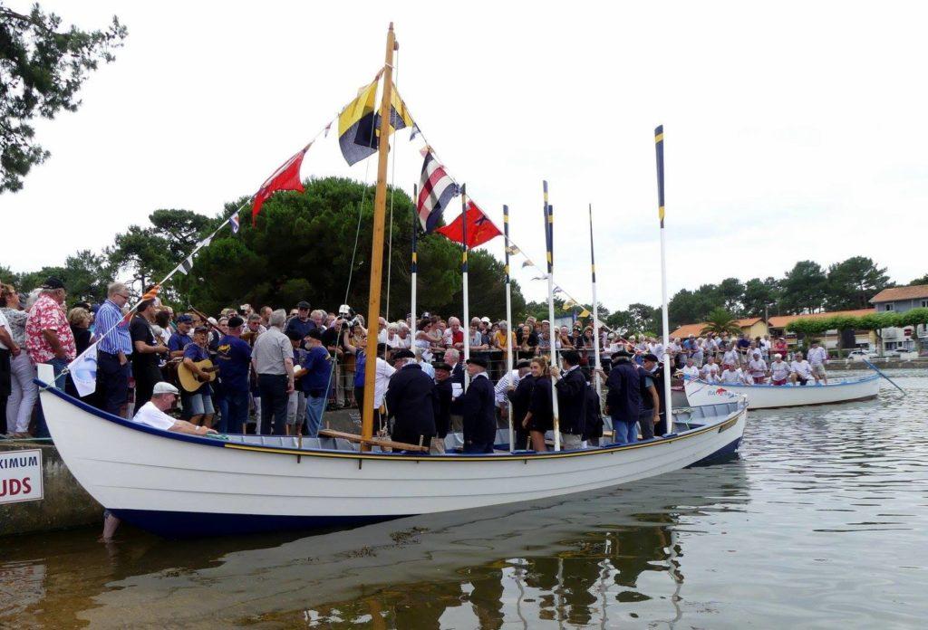 La-Capbretonnaise–Fete-de-la-mer-2017