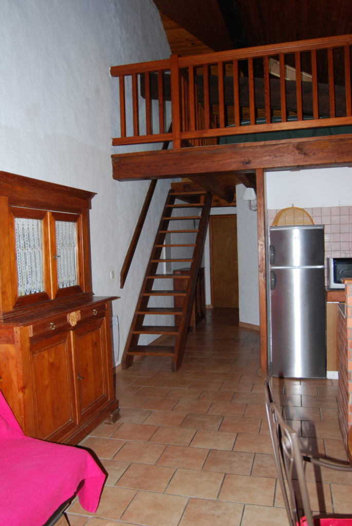 Location_maison_soustons_dupinbarrere_mezzanine