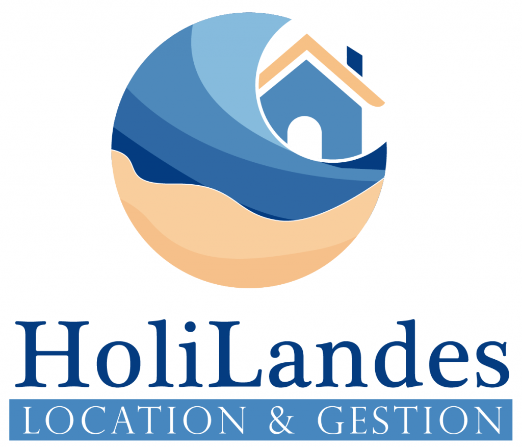 Logo-holilandes-hossegor-locationvacances-loc-skoncommunication-v2
