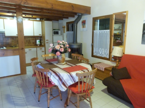 Maison Watrin_Capbreton_Landes Atlantique Sud