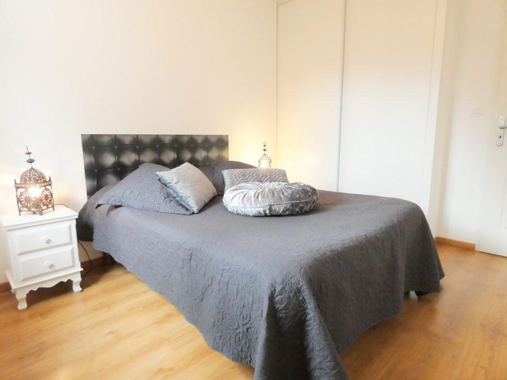 Appartement Ballèvre_Capbreton_Landes Atlantique Sud