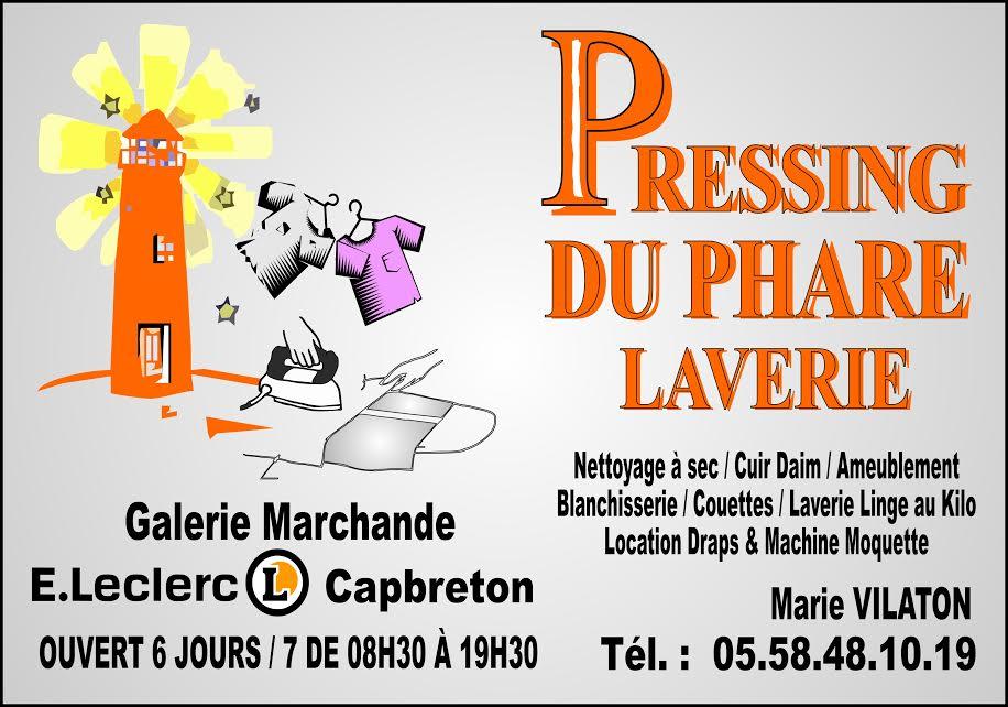 Pressingduphare_Capbreton_Landesatlantiquesud