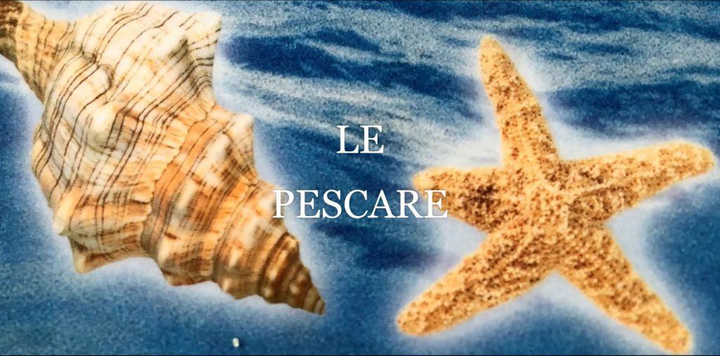Pescare_Capbreton_Landesatlantiquesud.1