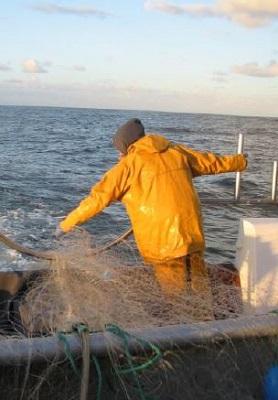 Pescatourismeinternet2