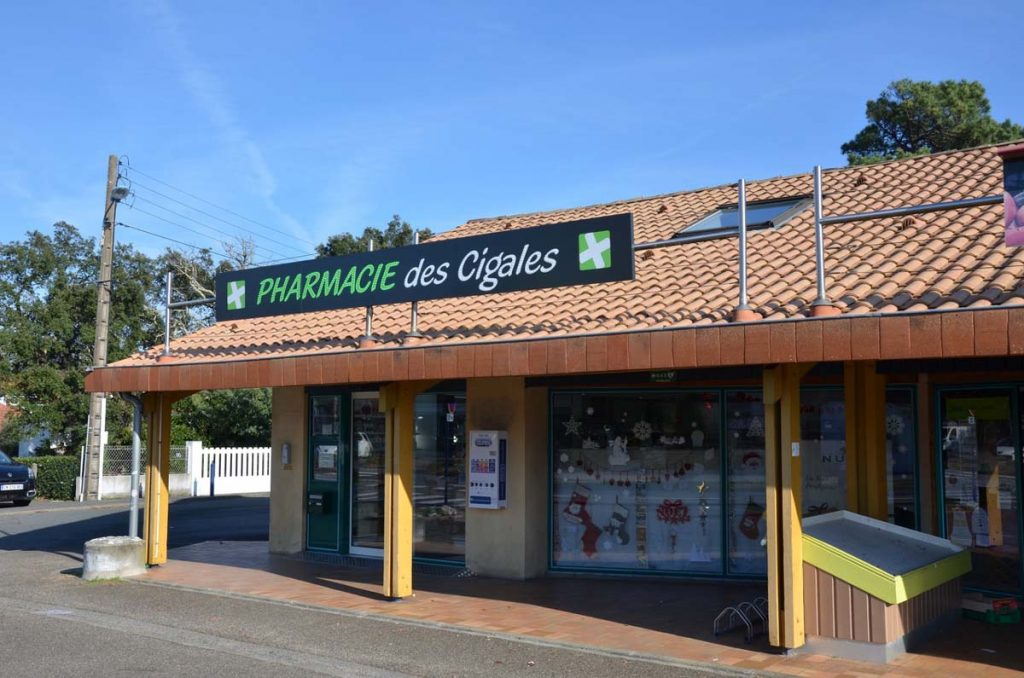 Pharmacie-des-Cigales-Capbreton-Landes-atlantique-sud–1-