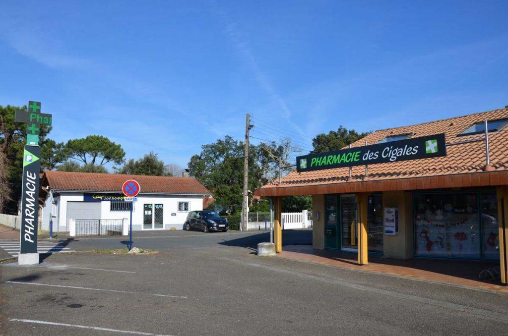 Pharmacie-des-Cigales-Capbreton-Landes-atlantique-sud–2-