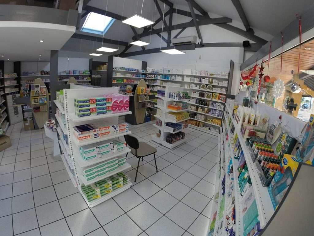 Pharmacie-des-Cigales-Capbreton-Landes-atlantique-sud–6-