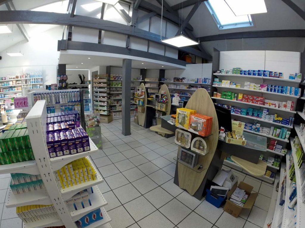 Pharmacie-des-Cigales-Capbreton-Landes-atlantique-sud–7-